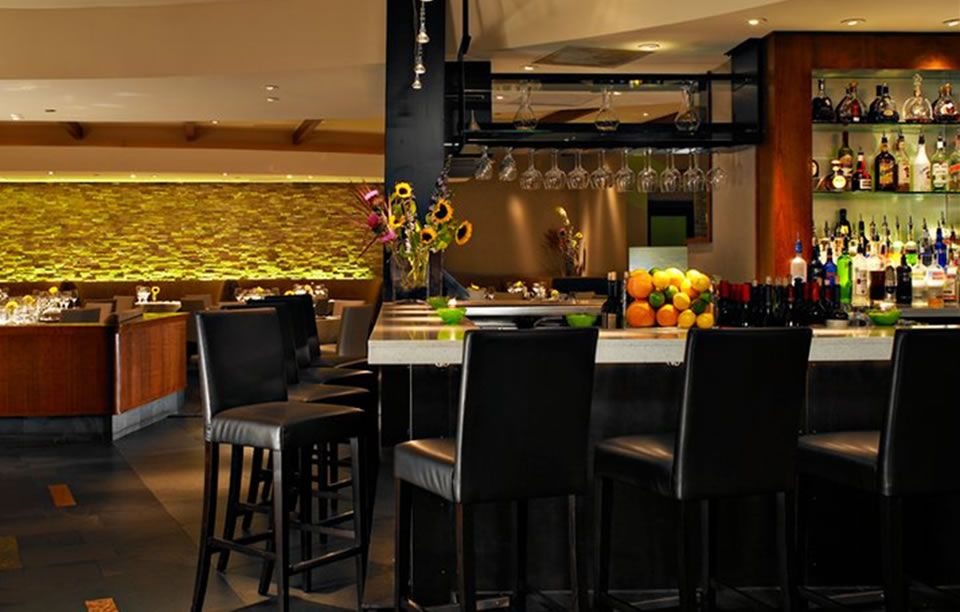 Google Image Result For Httpwwwdesignersraumimagesbar Captivating Dallas Restaurants With Private Dining Rooms Design Inspiration