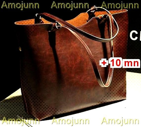 bag models photography bag models photoshoot bag models fashion bag models men b... -
