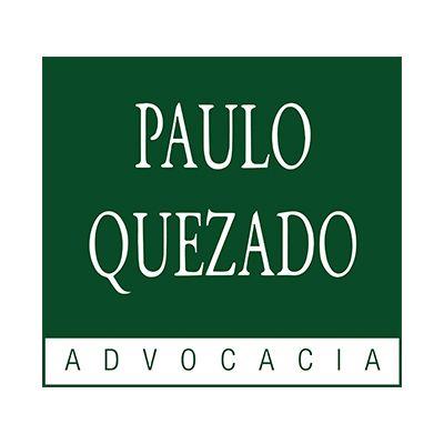 Paulo Quezado