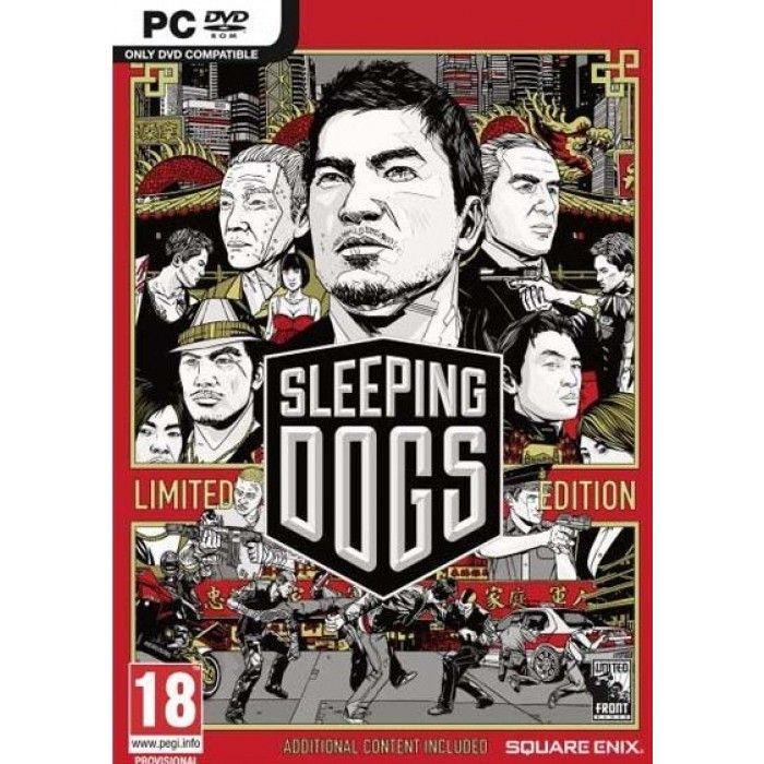 Best psx games downloads