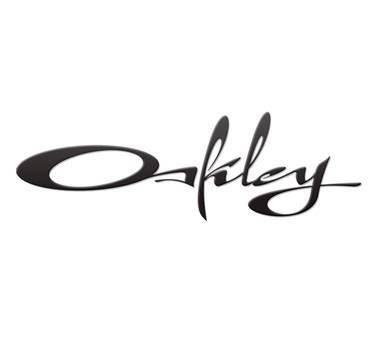 Oakley Sunglasses Logo | Oakley Sunglasses in 2019 ...