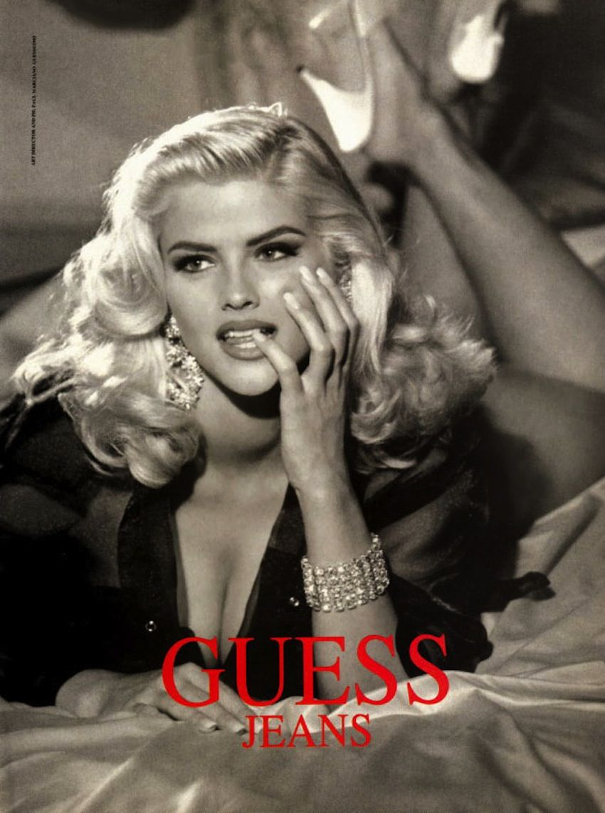 Anna Nicole Smith nude (47 photos), Topless, Paparazzi, Instagram, butt 2017