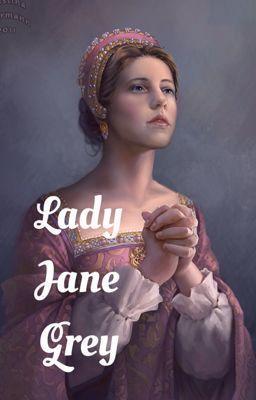 lady jane grey | Lady Jane Grey Family Tree | LZK Gallery ...