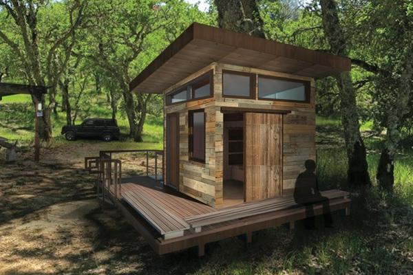 permanent tent cabins - Google Search & permanent tent cabins - Google Search | Tent Ideas | Pinterest ...