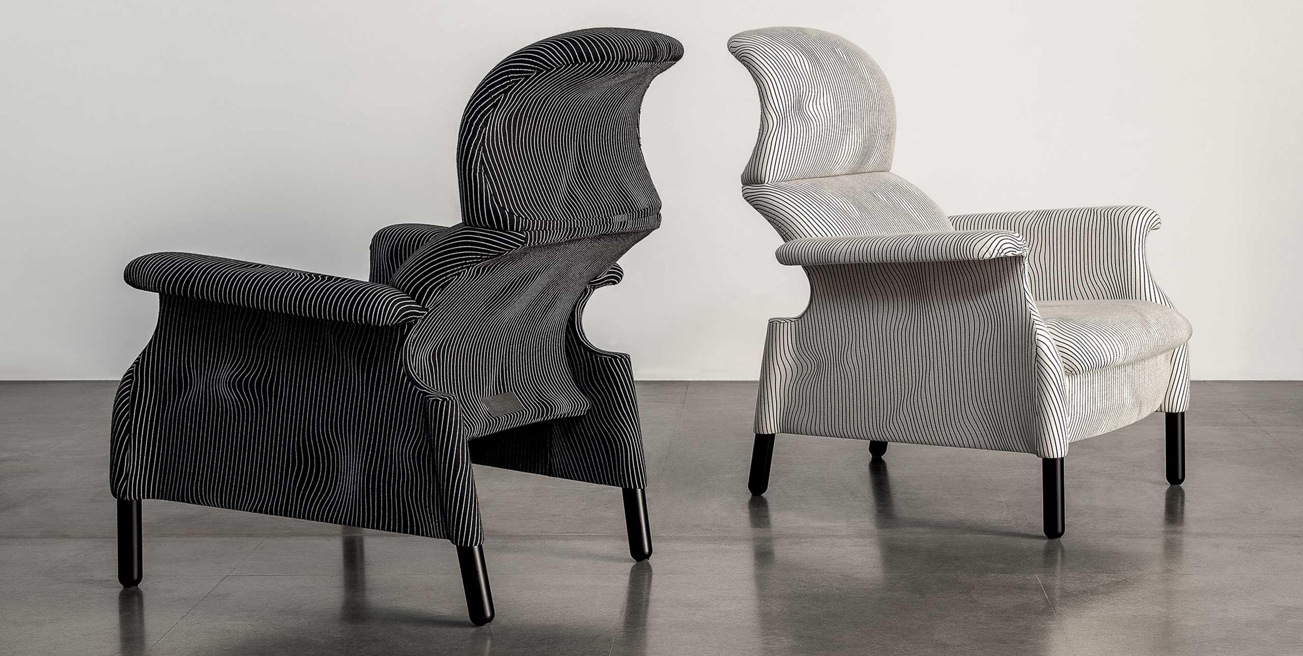 Top 10 Italian Furniture Brands Con Immagini