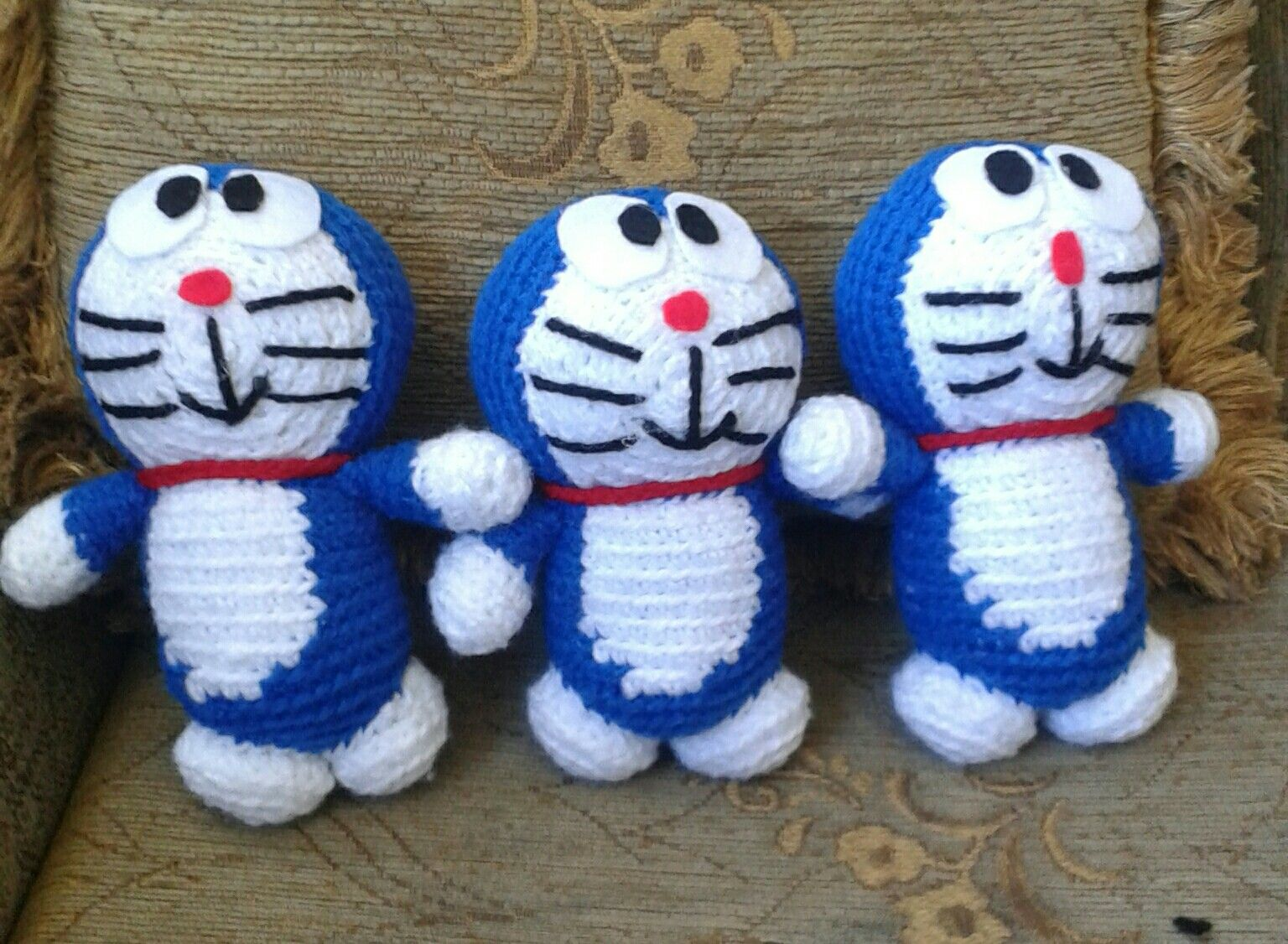 Pin By Rocio Rojas On Doraemon Pinterest