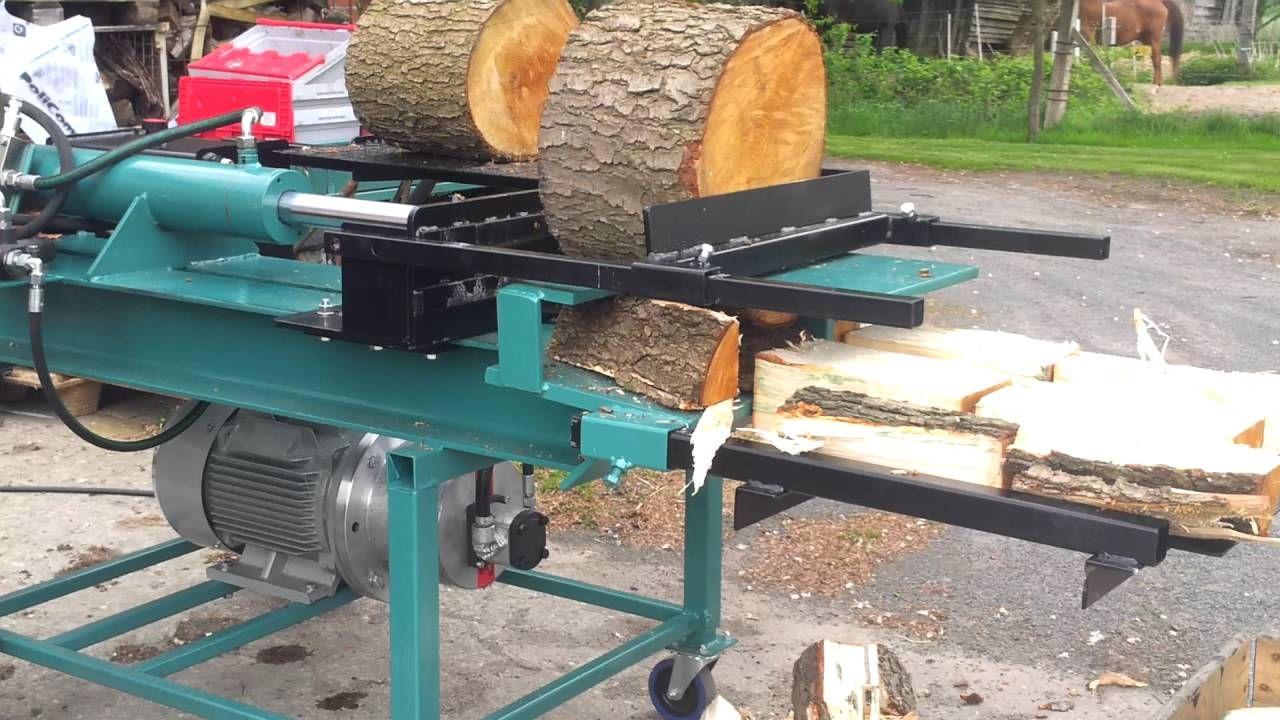 schichtholzspalter schichtspalter | holzspalter in 2018 | pinterest
