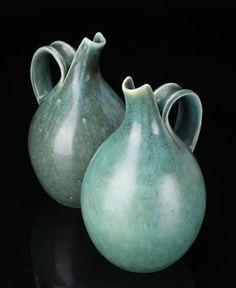 saxbo keramik Billedresultat for saxbo keramik | Надо попробовать | Pinterest  saxbo keramik