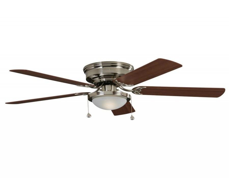 Ceiling Fans At Lowes With Fan Remote Control Kit Cak11