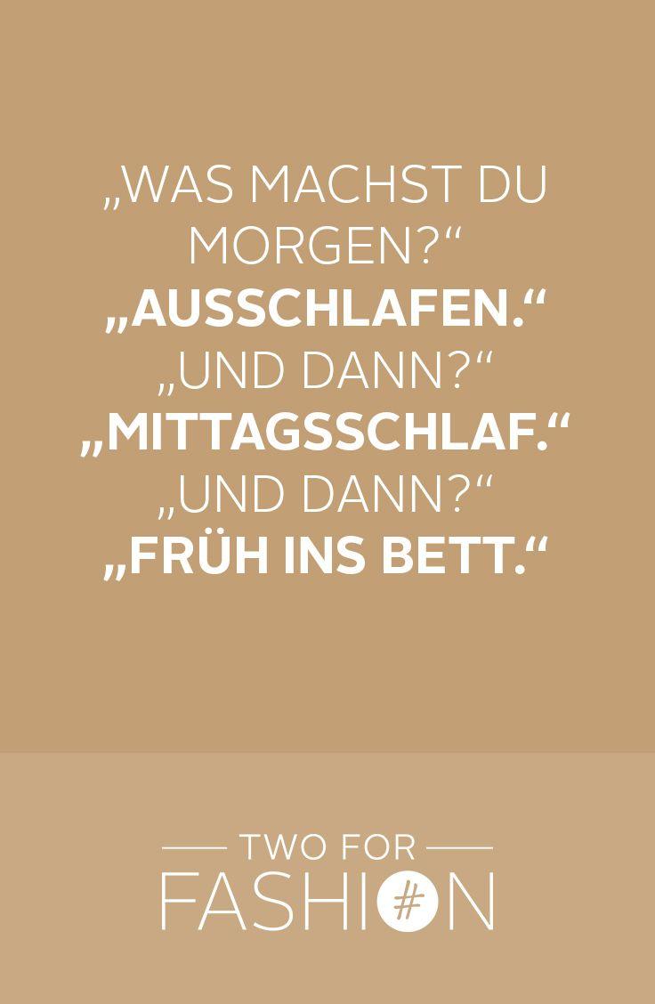 #Sleepy #Quote #Statement #Zitat #Sprüche