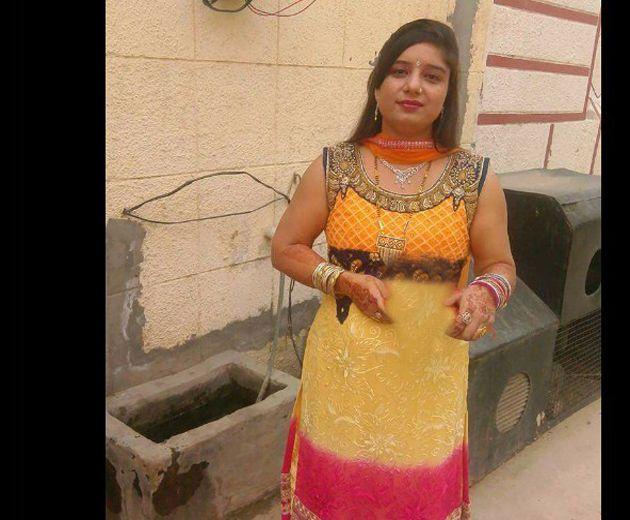 online dating i Coimbatore dating fyren episodene gratis på nettet