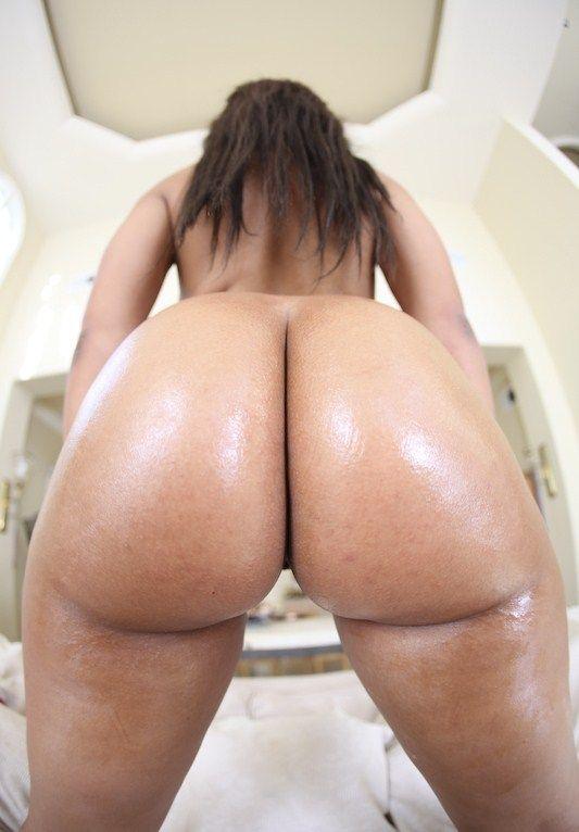 nothing better than black pussy | ebony thick | pinterest | big