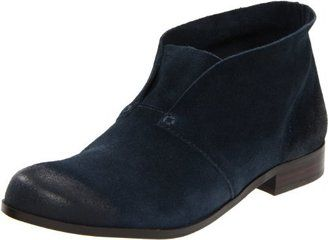 a43a01374 STEVEN by Steve Madden | Lucy Blue Styleboard | Boots, Shoes, Shoe boots