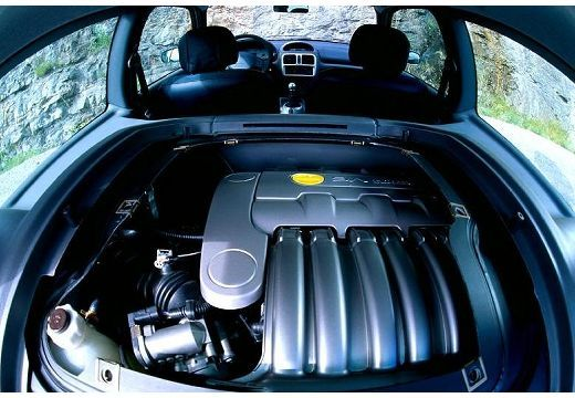 Renault Clio 3 0 V6 Renault Sport Renault Pinterest Clio 16v