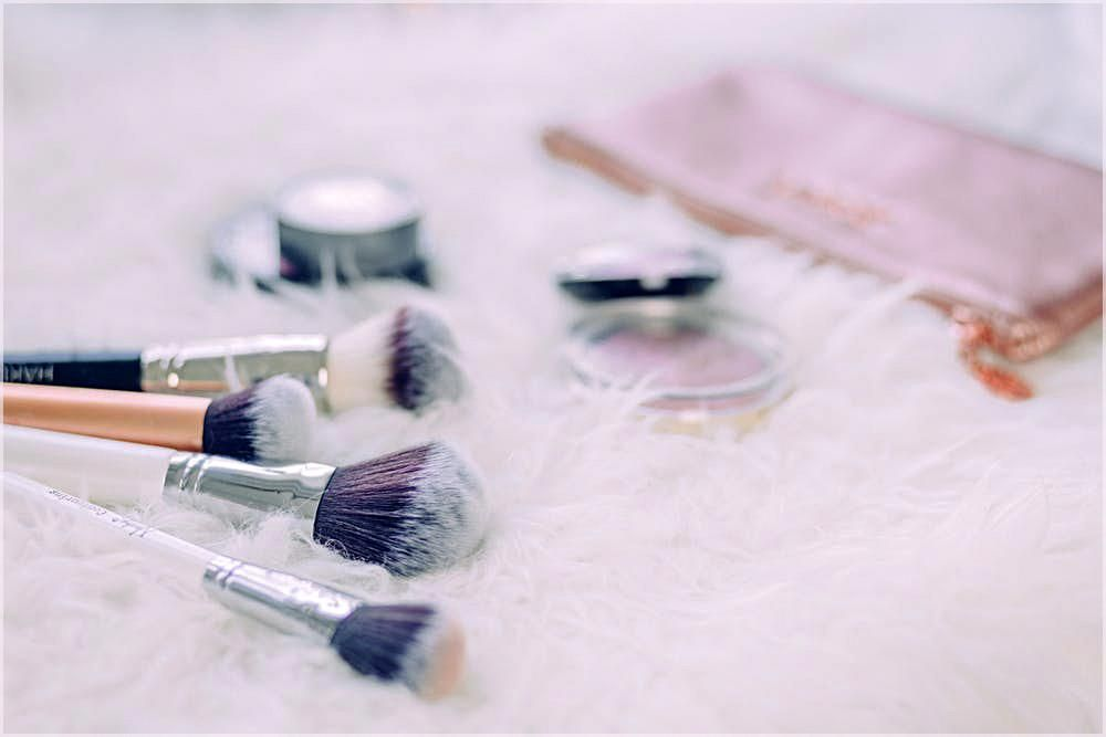 Photo of #Bright #Color #enjoy #Makeup #methods #pop –