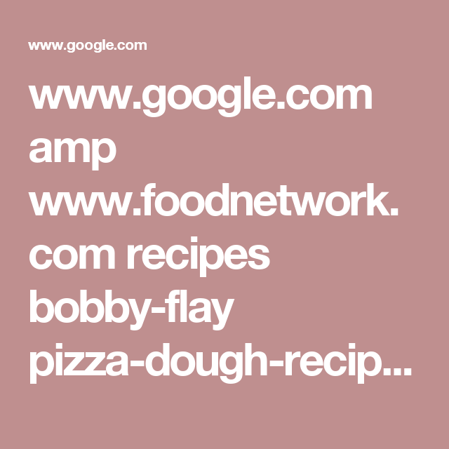 Google amp foodnetwork recipes bobby flay pizza for an old fashioned southern casserole try paula deens chicken divan recipe from food network forumfinder Choice Image