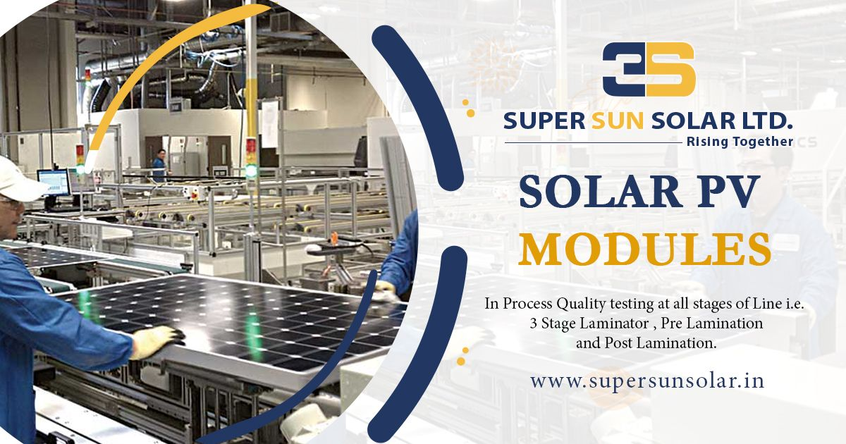 Pin On Super Sun Solar