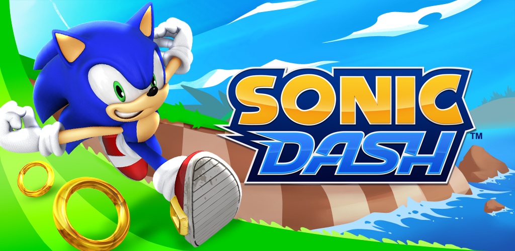 Pin by Zongo 3000 on games Sonic dash, Game sonic, Free