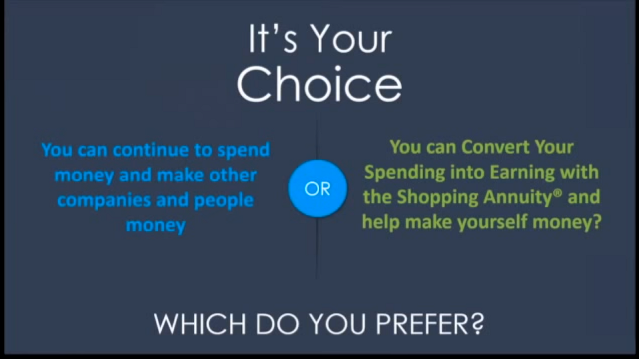 How To Make Money Being A Connector