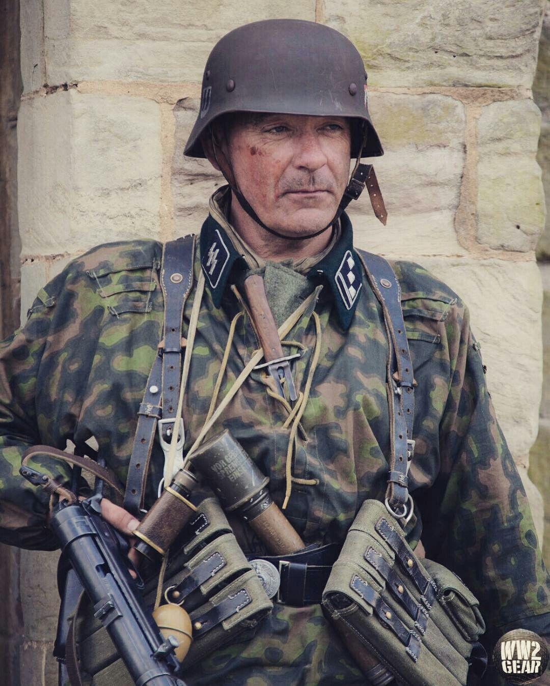 Pin On Kamuflazh Maskirovka Camouflage