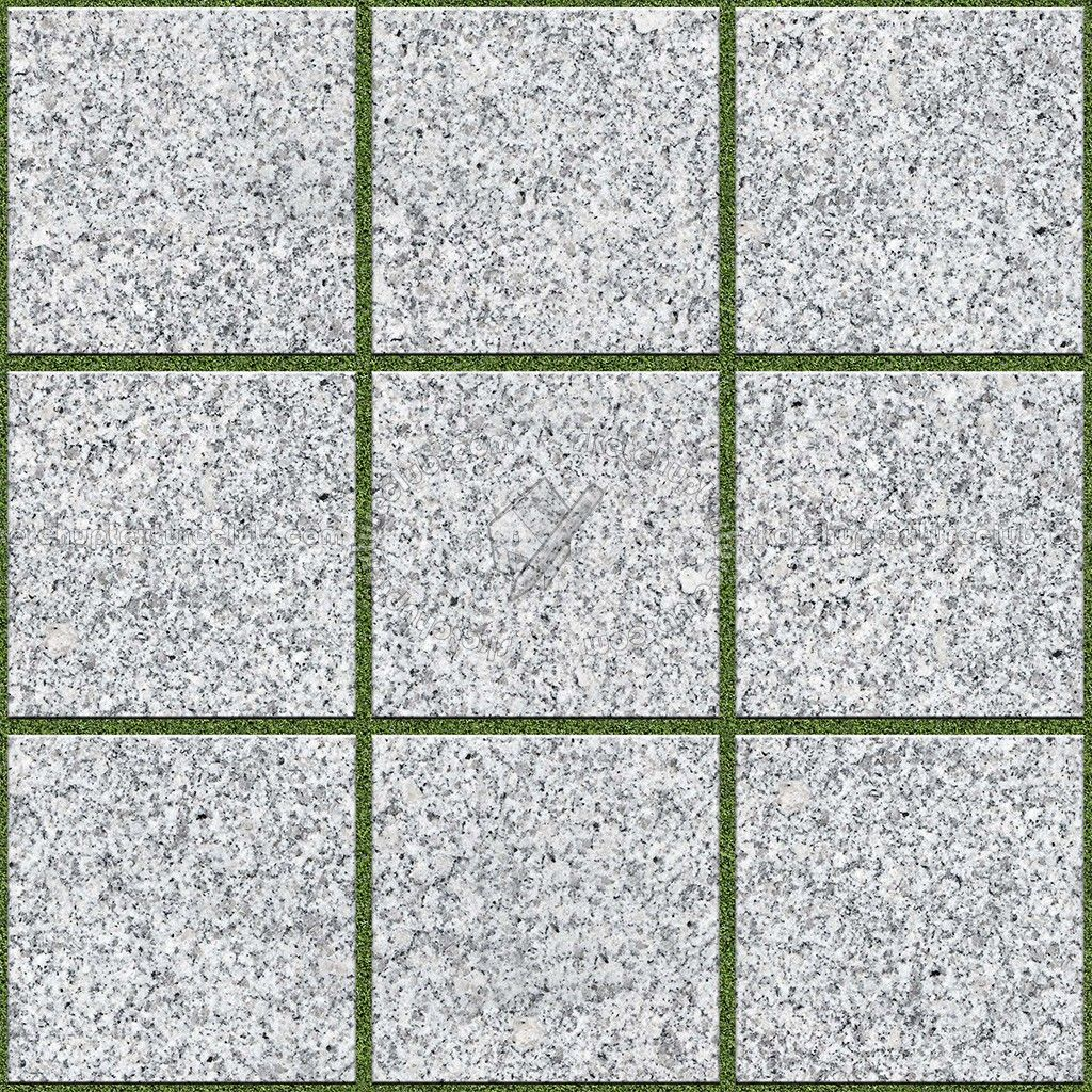 Granite Paving Outdoor Texture Seamless 17035 In 2020 Paving Texture Stone Tile Texture Granite Paving