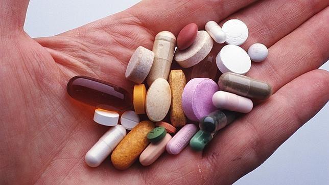 Envasados en píldoras pequeñas y asequibles