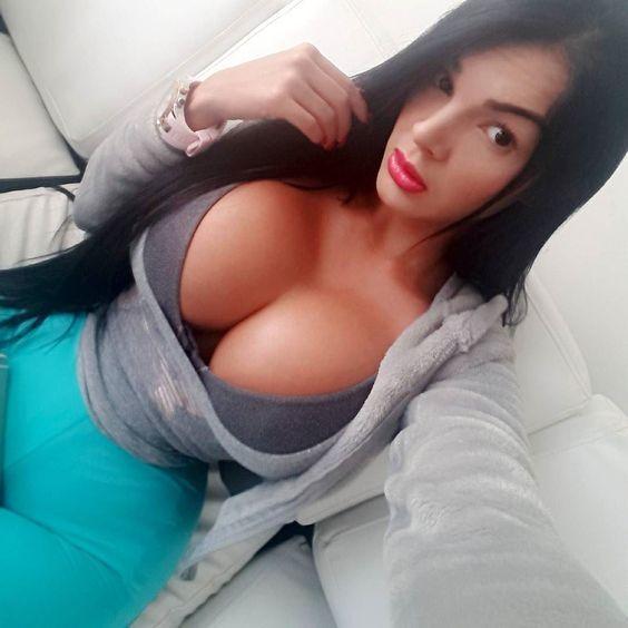 Hot latina babes videos