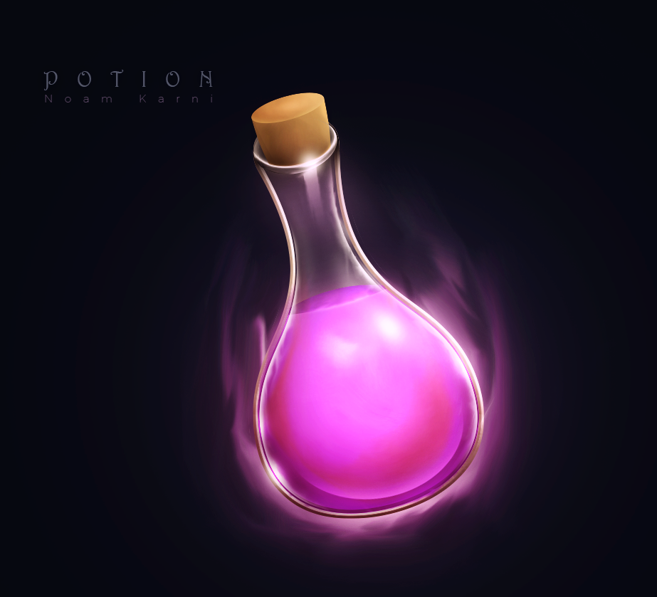 Pin By Jacob Scott On Magic And Alchemy Magic Design Magic Bottles Potions