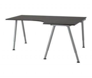 Best 12 Appealing Ikea Galant Corner Desk Foto Ideas