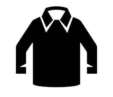 Shirt Icon In Android Style This Shirt Icon Has Android Kitkat Style If You Use The Icons For Android Apps We Recommend Us Android Fashion Android Icons Icon