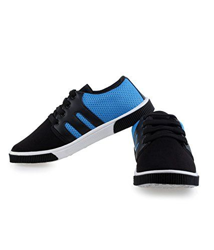 24 Amazing Casual Shoes For Men Under Rs 500 Shoes Mens Mens Casual Shoes Buy Shoes