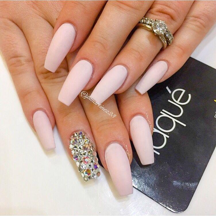 Pin by Angie E on nails | Pinterest | Nail nail, Pretty girls and OPI
