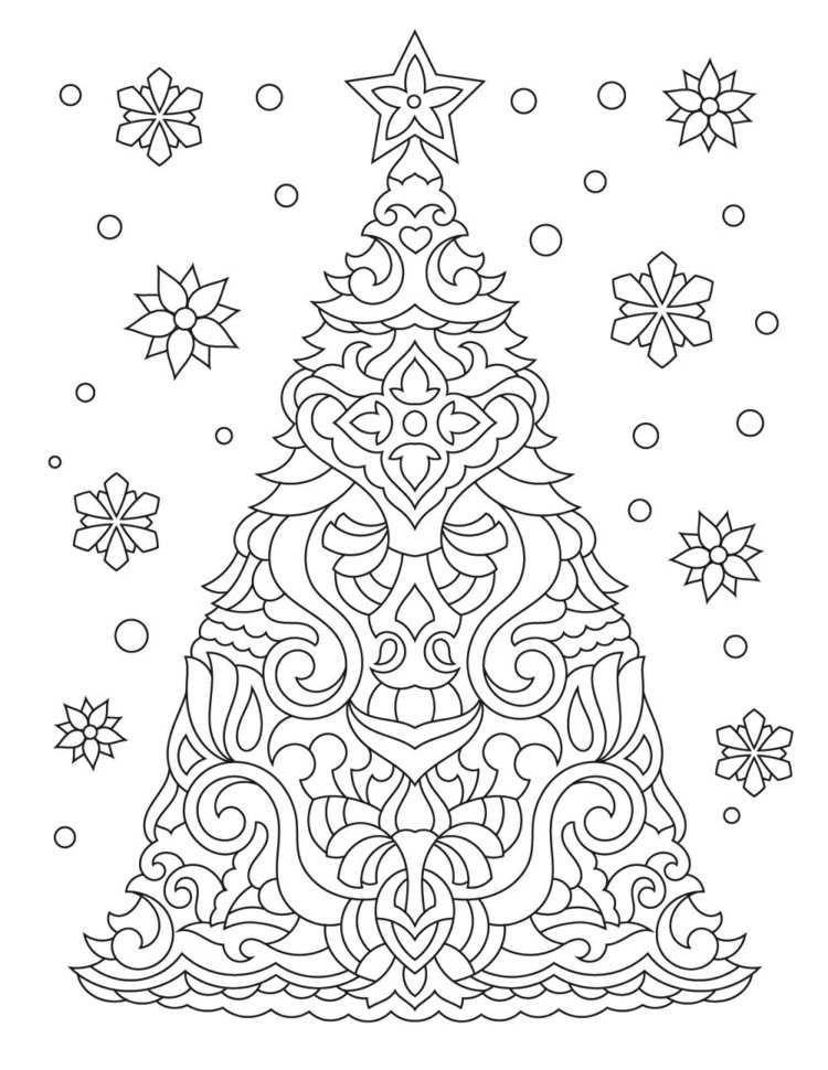 mit kreidestifte fenster gestalten  weihnachtliche