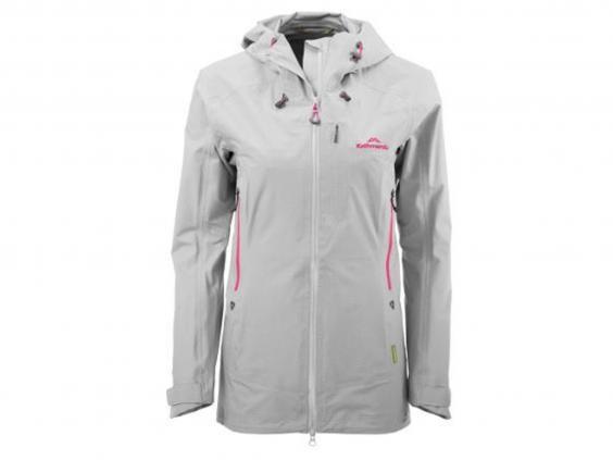 6563b7f8eb 11 best women s waterproof jackets