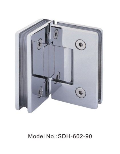 90 degree glass to glass shower door hinges for 800mm wide glass 90 degree glass to glass shower door hinges for 800mm wide glass doorsdh planetlyrics Image collections