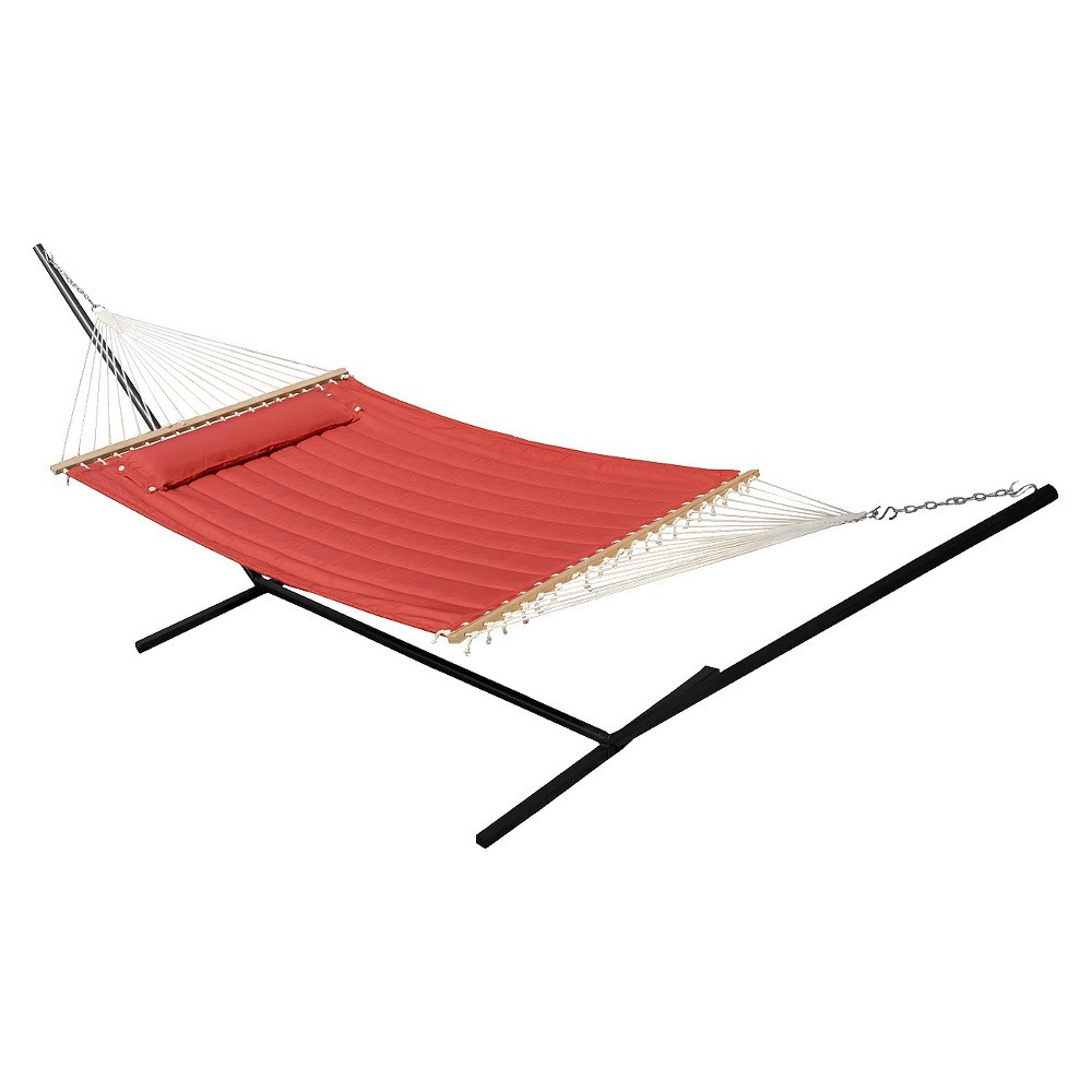 Lounge Hammock Accessories Designs Trend