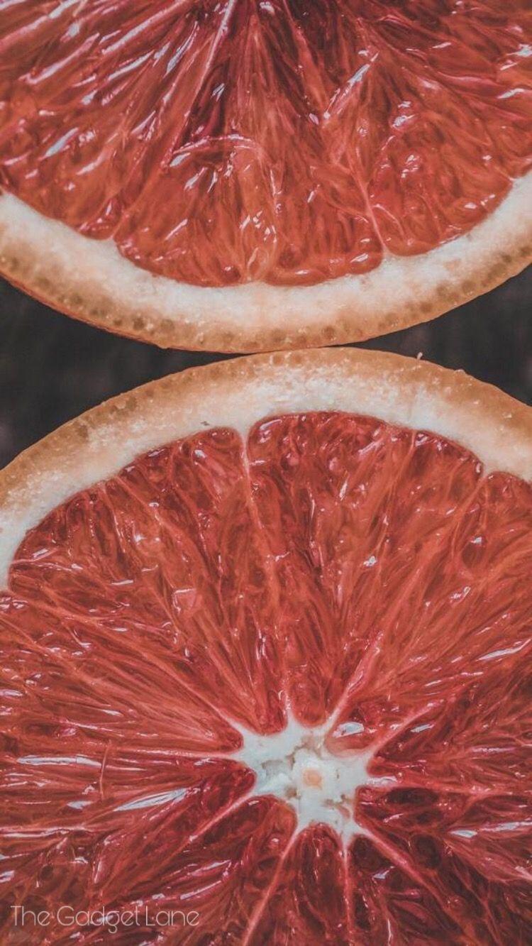 Food フルーツ 可愛い 画像 壁紙 ノラ