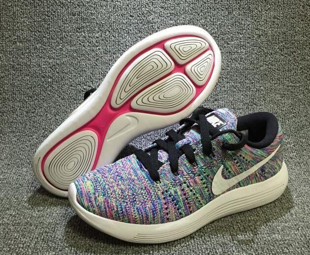8a0d8fd9eb929 Nike LunarEpic Low Flyknit 843765-004 36-39