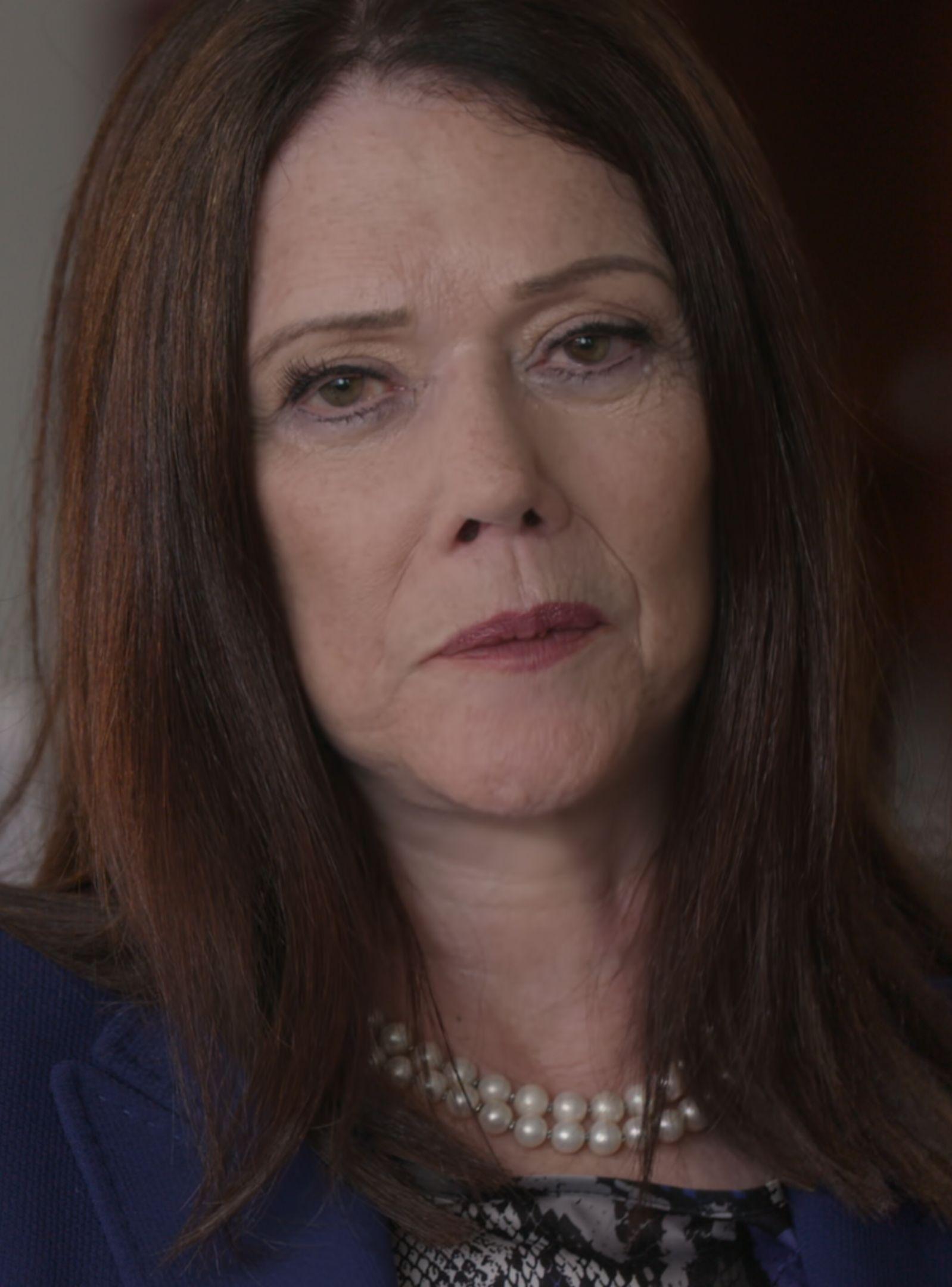 Kathleen Zellner Is So Much More Than Steven Avery s Lawyer https   r29. 45f4d421fbd41