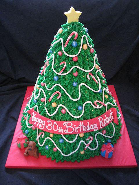 3d Christmas Tree Cake Christmas Tree Cake Xmas Cake Tree Cakes
