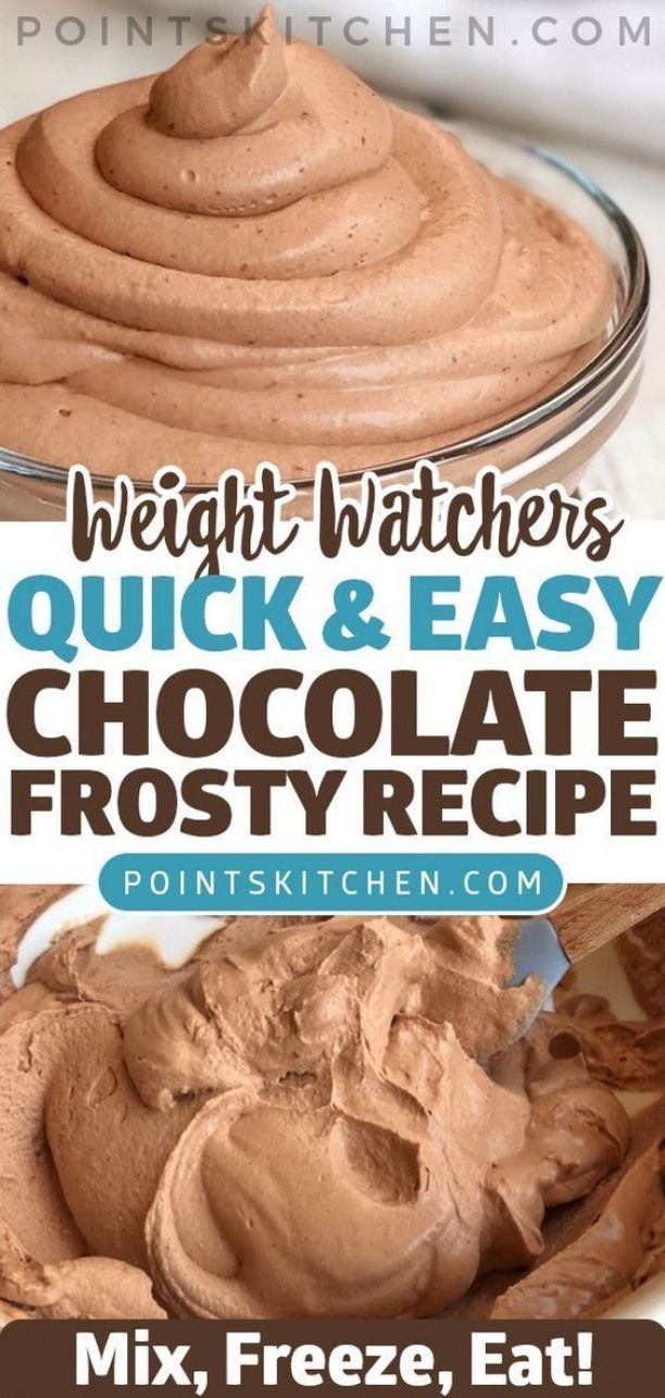 #weight_watchers #weightwatchers #slimmingworld #ketogenic #chocolate #detoxdiet #icecream #lowcarb #dessert #freeze #frosty #recipe #quick #glace #easyQuick & Easy Low Carb Chocolate Frosty RecipeQuick & Easy Low Carb Chocolate Frosty Recipe #chocolatefrosty