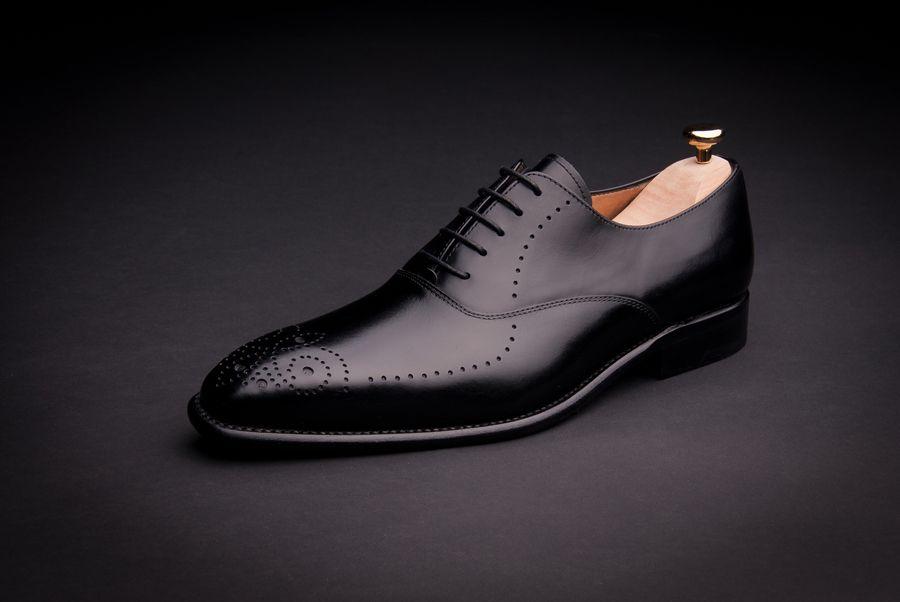 chaussure homme haut de gamme. Black Bedroom Furniture Sets. Home Design Ideas