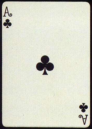 American poker ii игровой автомат