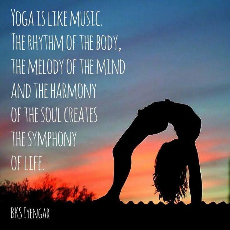 Yoga Quotes Yogainspiration  Ogunquit Beach Yoga  Pinterest  Yoga Yoga .