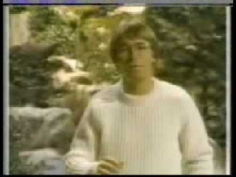 John Denver: It's in every one of us plus the Christmas story ...