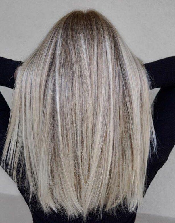 Lebte in blonde @ Kimjettehair. . . #livedincolor #livedinblonde #colormelt #bab ... Lebte in blonde @ Kimjettehair. . . #livedincolor #livedinblonde #colormelt #bab ... #bab #Blonde #colormelt #Kimjettehair #Lebte #livedinblonde #livedincolor