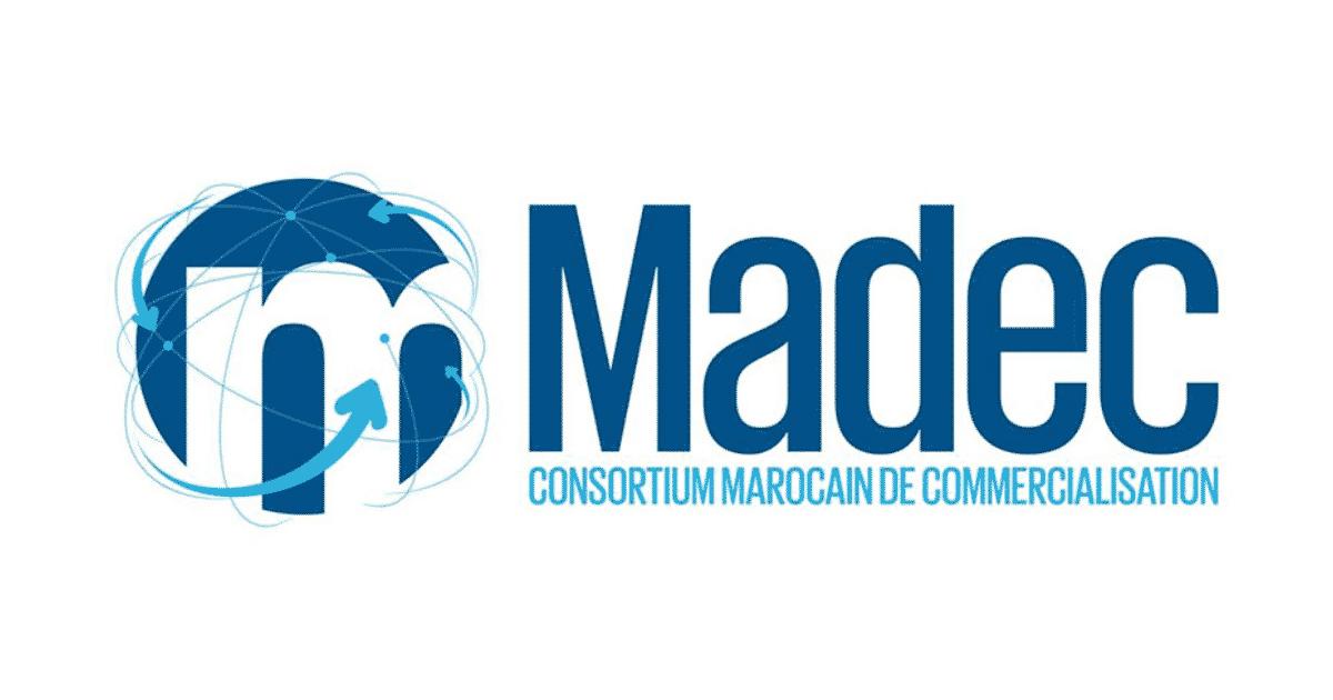 Madec Recrute Des Chefs De Zones Dreamjob Ma Allianz Logo Zone Accounting