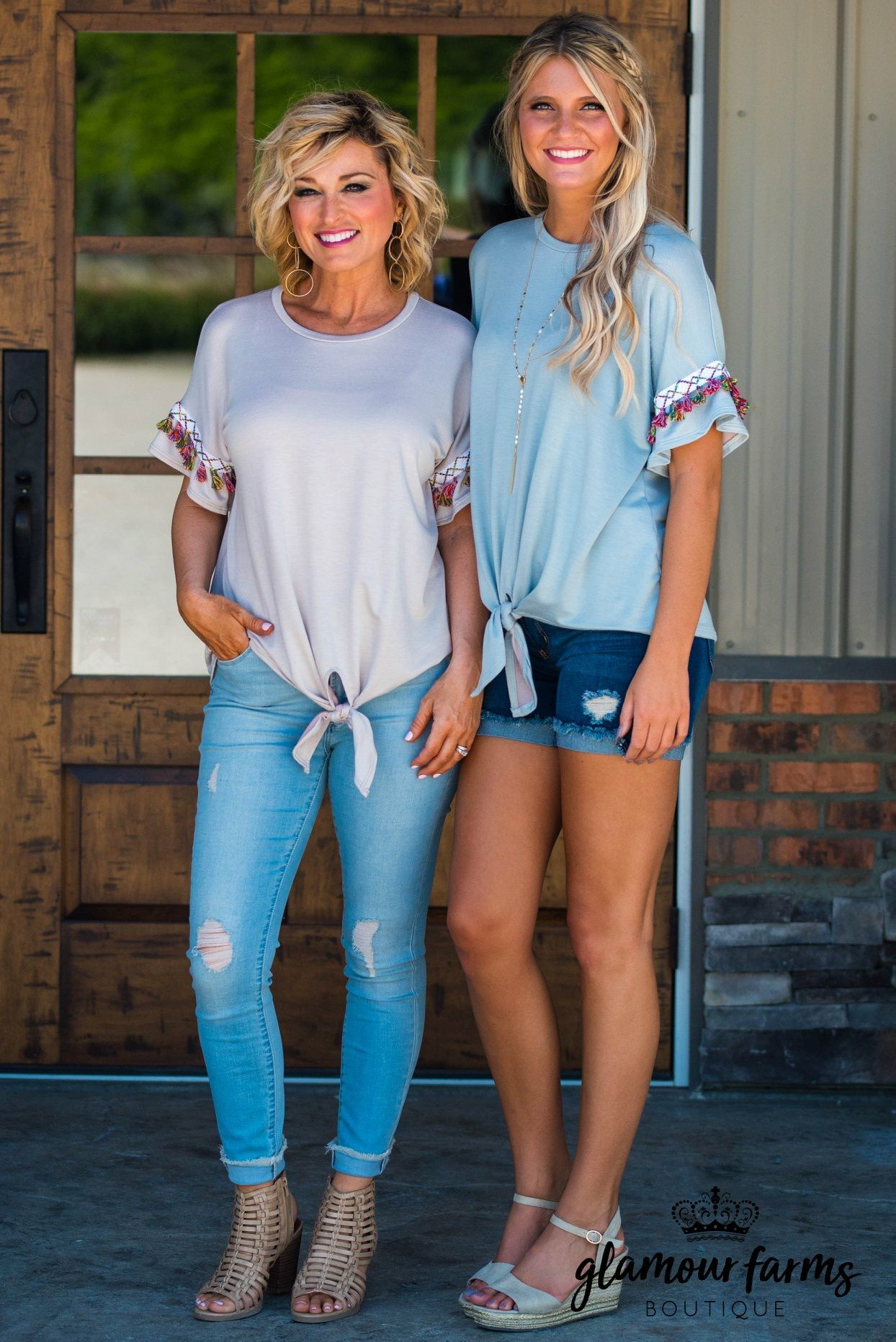 da799ec3b250 Pin by Glamour Farms Boutique on Glamour Farms Boutique in 2019 ...