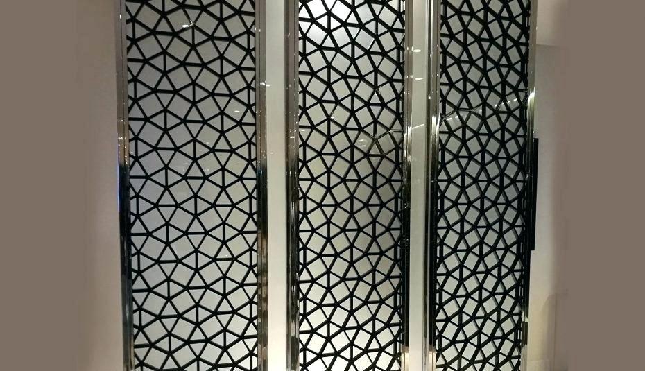 Inspiring Mirror Etching Patterns Stencil Stencils Glass Design Amazing Colour Art Furniture Good Privacy Scree Glass Design Painting Tile Floors Art Furniture
