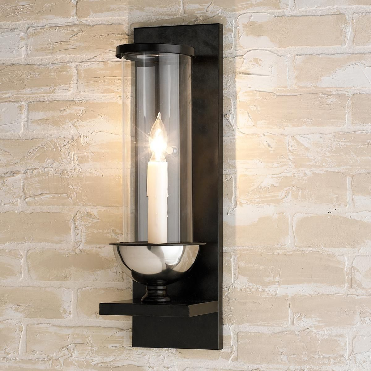 Unique High Quality Lighting Rugs And Accent Furniture Replacement Glass Shades Sconces Glass Wall Sconce